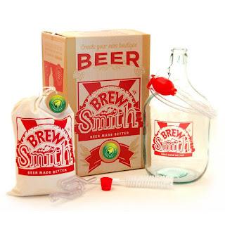 craft brew beer kit brewing diy