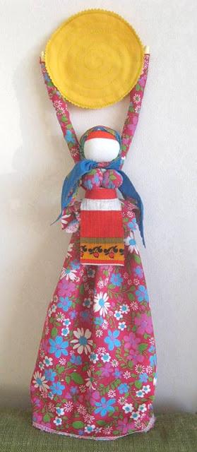 куклы народные, куклы обережные, кукла Масленица, обереги, обереги своими руками, куклы своими руками, Масленица, проводы зимы, кукла обрядовая, куклы славянские, куклы тряпичные, из ткани, мастер-класс, подарки своими руками, подарки на Масленицу, декор на Масленицу, Делаем куклу Масленица своими руками, http://handmade.parafraz.space/Как сделать куклу Масленицу, как сделать народную куклу, как сделать обрядовую куклу, Домашняя кукла Масленица из лыка (МК), Дочь Масленицы — оберег для дома на весь год (МК), Кукла-Масленица из лыка в атласе, Кукла Масленица из пластиковой бутылки (МК), Кукла Масленица с косой домашняя (МК), Кукла Масленица своими руками (МК), Тряпичная кукла Масленица для ребенка (МК), куклы народные, кукла Масленица из ткани, кукла Масленица из ткани своими руками, кукла Масленица мастер-класс, обрядовая кукла Масленица, народная кукла Масленица, кукла Масленица на праздник, чучело масленица своими руками как сделать, куклы народные, чучело масленицы, кукла масленица значение, куклы обережные, кукла Масленица, обереги, обереги своими руками, куклы своими руками, Масленица, проводы зимы, кукла обрядовая, куклы славянские, куклы тряпичные, из ткани, мастер-класс, подарки своими руками, подарки на Масленицу, декор на Масленицу, Делаем куклу Масленица своими руками, http://handmade.parafraz.space/, ,