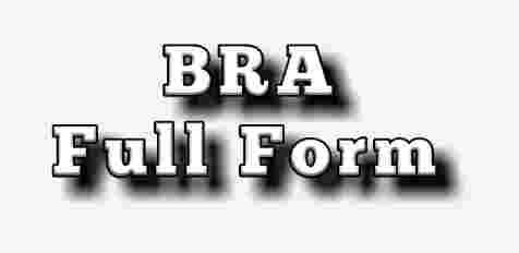 Ladies bra full form name. Bra ka full form. Bra full name. What is the full form of bra in hindi. Bra meaning in hindi.