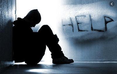 10 Cara Membantu Teman Depresi Menurut Ahli