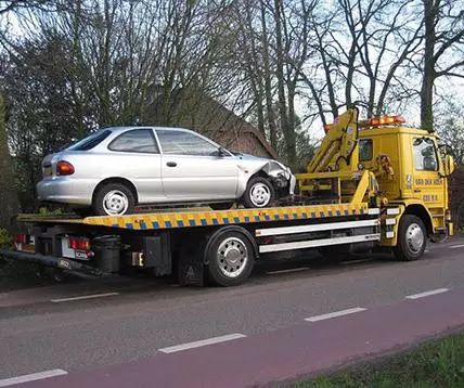 accident-car-towing-in-sydney