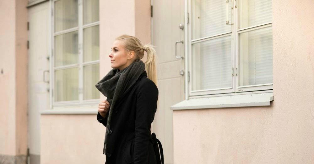 Kauppakeskuksen synttärit – Iisa täyttää 9 vuotta!