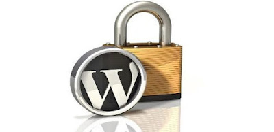 5 Easy Steps to Securing Your WordPress Website