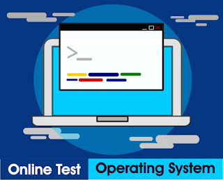 Online Test Operating System