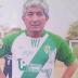 SÁENZ PEÑA: MURIÓ EL VETERANO DE GUERRA DE MALVINAS JORGE CUELLAR TRAS CONTRAER COVID