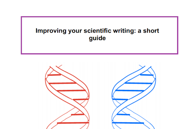 كيف تحسن جودة كتابتك الأكاديمية: دليل مختصر