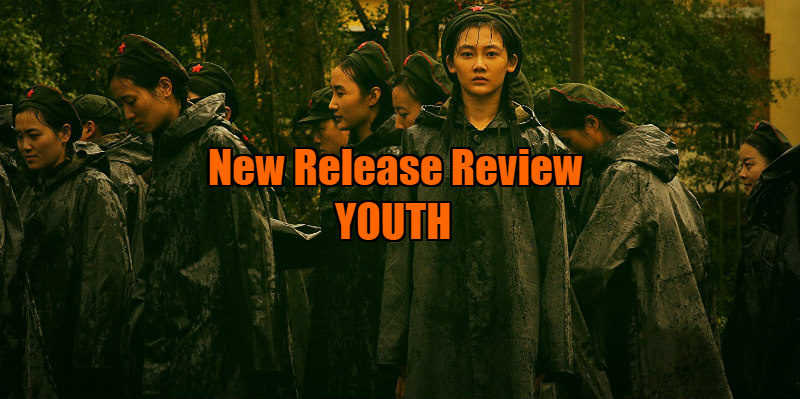 youth chinese film review