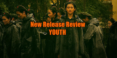youth review
