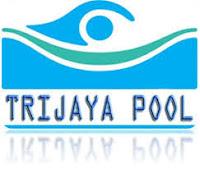 Lowongan Kerja Tridaya Pool