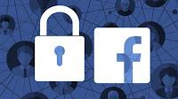 Impedire agli amici di scrivere sul nostro profilo Facebook