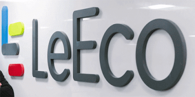 http://www.khabarspecial.com/big-story/breaking-news-leeco-fires-85-india-staff/