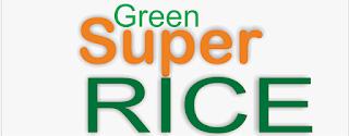 Deskripsi INPARI 42 AGRITAN GSR (Green Super Rice)