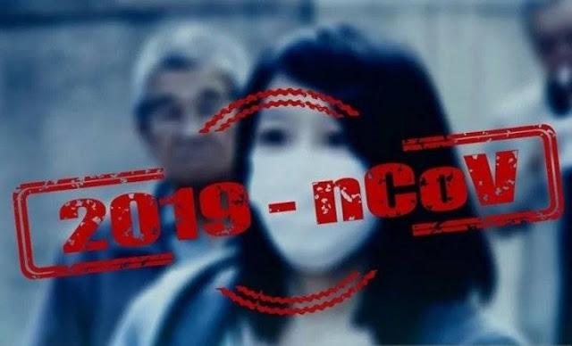 Staf Kemenlu Terduga Suspect Corona di RSU Tarutung dirujuk ke RSUP Adam Malik