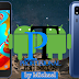 GALAXY A2 CORE A260F {REV 3 /U3 BINARY 3} REPAIR AND PATCH NEW FIX BY FIRMWARE AND GOOD METHOD 2019 NEW UPDATE by michael