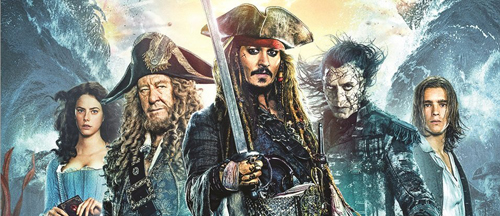 pirates-of-the-caribbean-dead-men-tell-no-tales-movie-review