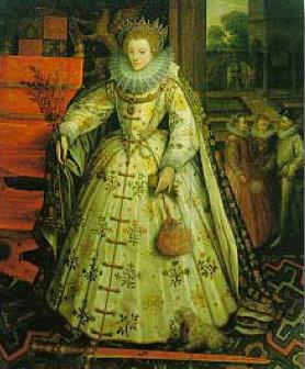 Queen-Elizabeth-I-maltese-dog