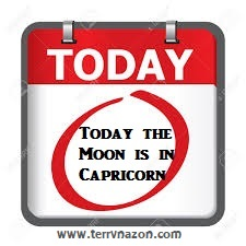 Terry Nazon World Famous Celebrity Astrologer