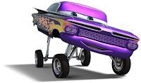 Cars 3 Movie Image 23 Ramone