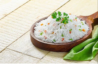सपने कच्चा चावल देखना, sapne me kacha chawal dekhna, सपने में पका हुआ चावल देखना, Sapne me paka hua chawal dekhna