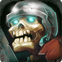 Dungeon Rushers Hack Cho Android