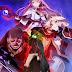 Anime Redo of Healer Mengungkap Visual, Pemeran Utama & Tayang 2021 Mendatang!