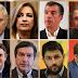 «Σηκώνεται» ο κόσμος από τον «καναπέ»- Μεγάλες οι συγκεντρώσεις των υποψηφίων της Κεντροαριστεράς