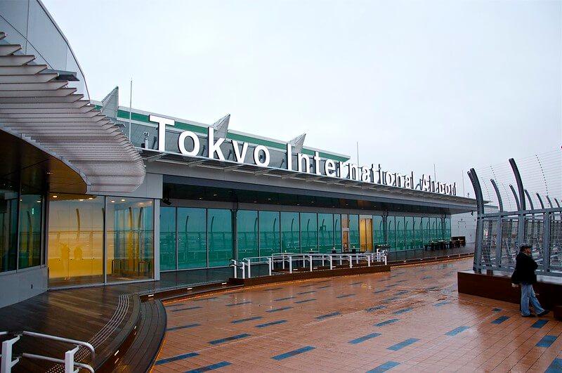 أفضل 10 مطارات في العالم بينها مطار عربي