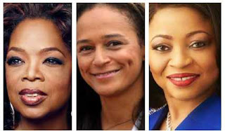 top-3-richest-billionaire-black-women-world