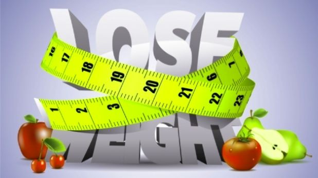 If-you-want-to-lose-weight-do-not-do-these-5-exercises