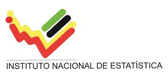 Confira (591) Vagas De Emprego Disponíveis No INE Nesta Sexta-Feira 19 De Março De 2021