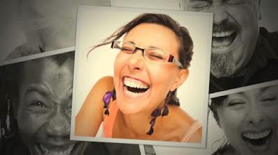 Le rire n'est pas toujours drôle