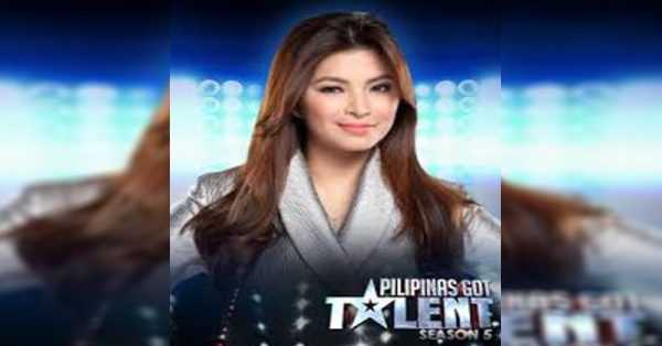 Pilipinas Got Talent Hits The All-Time High Nat'L TV Ratings! Is It Because Of The Judges? Full Details Here!