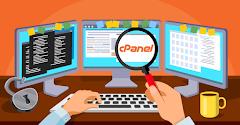 Langkah Cara Membuat cPanel di WHM