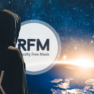 NO COPYRIGHT MUSIC: Afi Khan - The Beginning