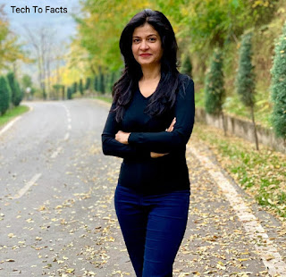 anjana om kashyap anjana om kashyap salary anjana om kashyap age anjana om kashyap husband anjana om kashyap hot anjana om kashyap wiki anjana om kashyap family anjana om kashyap twitter anjana om kashyap wikipedia anjana om kashyap husband name anjana om kashyap daughter anjanaanjana om kashyap instagram shyap nude anjana om kashyap caste salary of anjana om kashyap anjana om kashyap net worth anjana om kashyap hot pics anjana om kashyap biography
