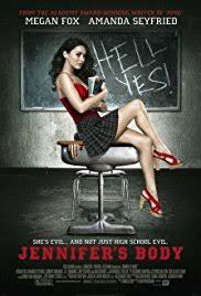 Daftar Film Megan Fox Terbaik dan Terbaru