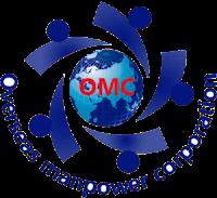 470 पद - ओवरसीज मैनपॉवर कॉर्पोरेशन लिमिटेड - ओएमसीएल भर्ती 2021 - अंतिम तिथि 30 अप्रैल