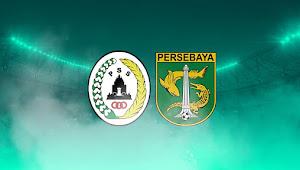 Tiket Online PSS Sleman vs Persebaya di Liga 1 2019