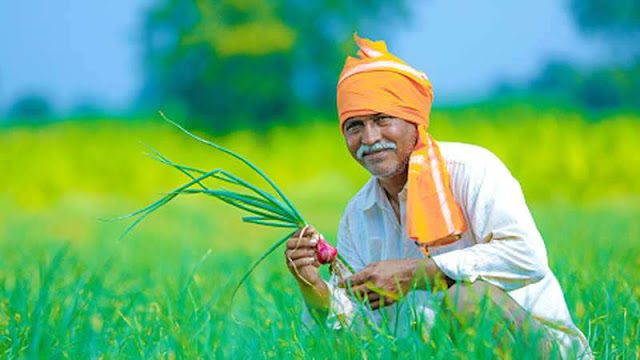 5 schemes of Modi government will benefit farmers