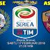 Agen Bola Terpercaya - Prediksi Udinese vs AS Roma 17 Februari 2018