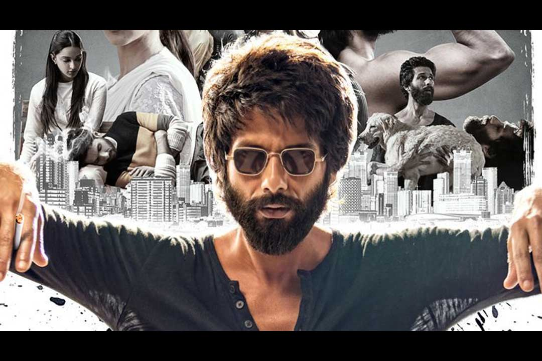 kabir-singh-box-office-collection-day-4