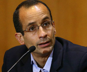 Após 'pacote' de delação apenas Marcelo Odebrecht ficará preso