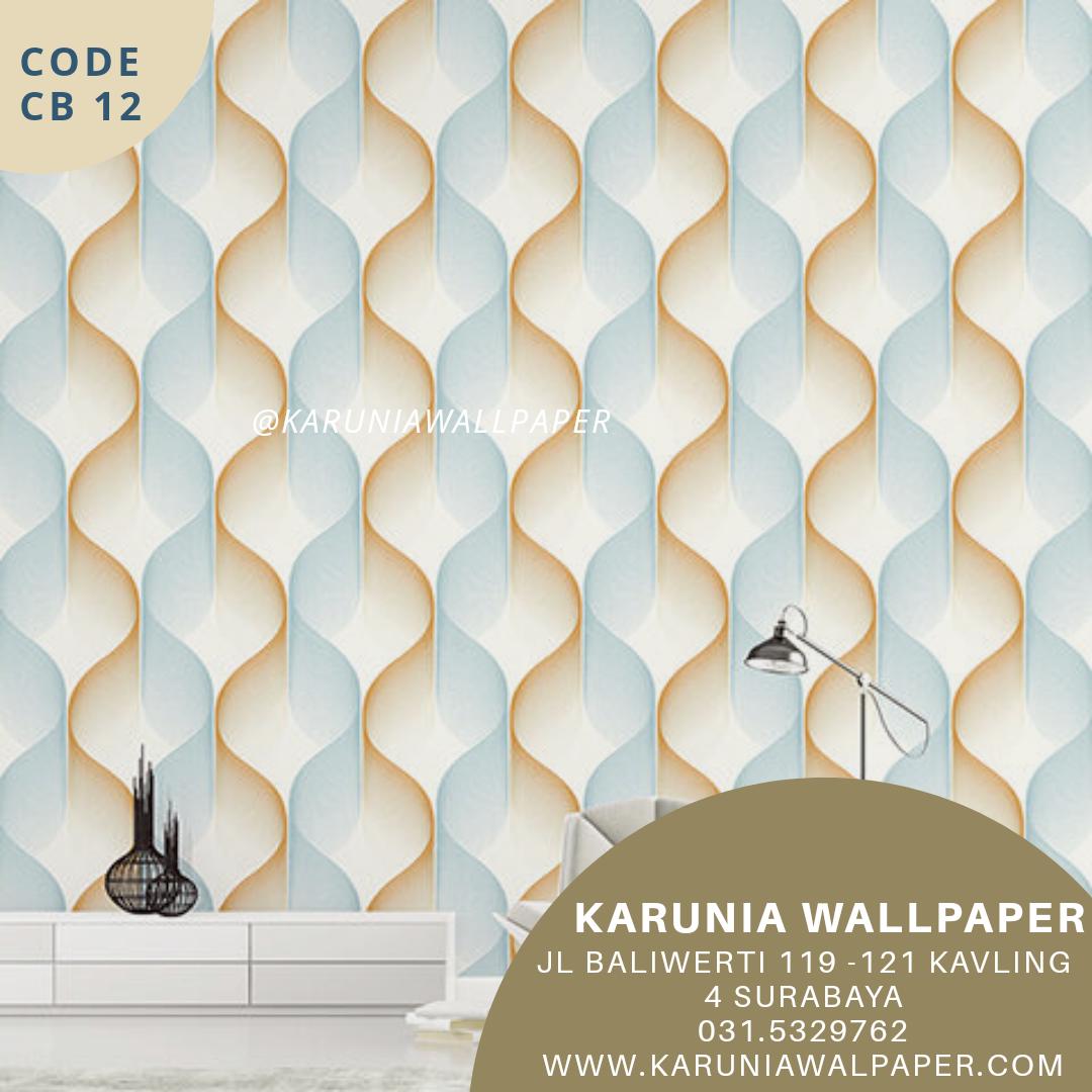 Koleksi Wallpaper Modern Karunia Wallpaper Surabaya Error 404 Karunia Wallpaper Surabaya