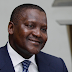 Dangote initiates World Puff-puff Day, targets Guinness record