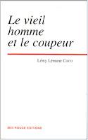 http://lemylemanecoco.blogspot.fr/p/blog-page_29.html