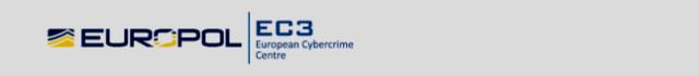 EUROPOL | EC3 European Cybercrime Centre