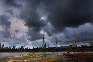 monsoon-will-reach-mumbai-tomorrow