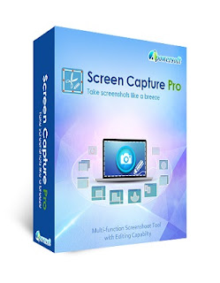 Apowersoft Screen Capture Pro Full Version Key (100% Discount)