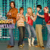 Hannah Montana Season 2 Multi Audio [Hindi-Eng-Telugu] 576p WEB-DL ESub