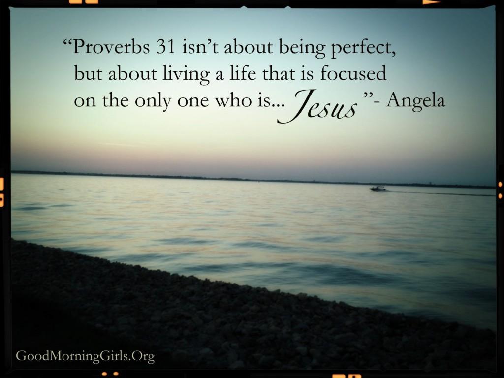 Mahbubmasudur: Good Proverbs About Life, Encouraging